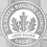 LEED-Silver_Cert