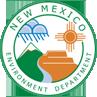 NMED-logo