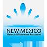 NMWWA-logo
