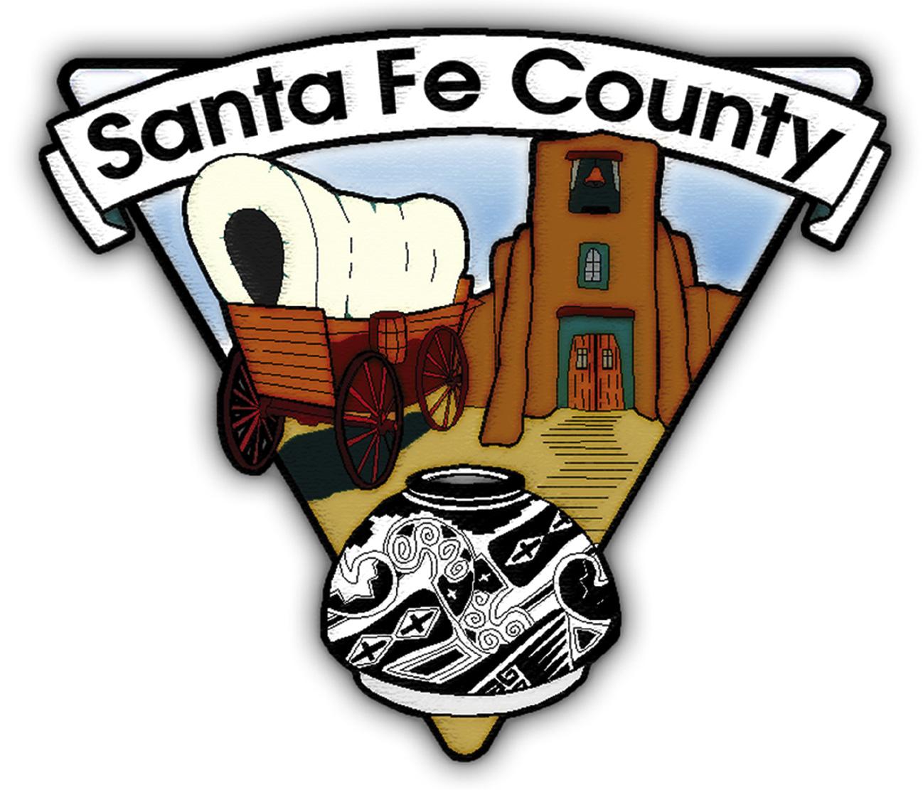 SF County