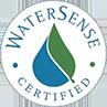 water-sense