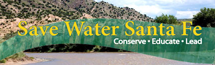 save_water_sf_banner