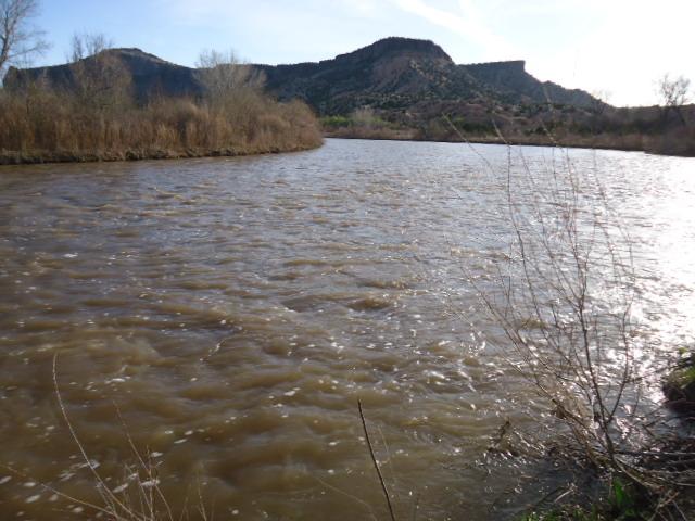 20150403 river 3