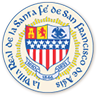 city-of-santa-fe-logo