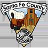 santa-fe-county-logo