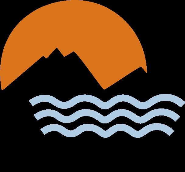 BDD-logo Final
