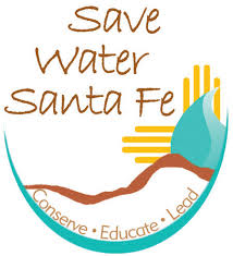 Save Water SF logo